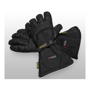 Gerbing's T5 Heated Gloves